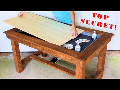how-to-build-a-secret-gaming-dining-table