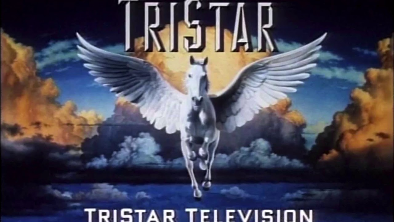 Sternin & Fraser Ink. Inc./Tristar Television/Sony Pictures Television (x2, 1994/2002)
