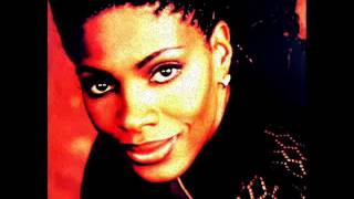 SHERYL LEE RALPH - Evolution (12¨ Definitive Mix) 1997