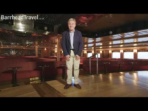Cruise and Maritime Voyages - Marco Polo