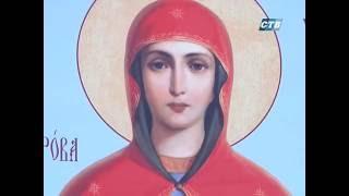 14 жовтня   свято Покрова Пресвятої Богородиці