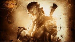 Evil ways - Blues Saraceno subtitulado al español (God Of War: Ascension)