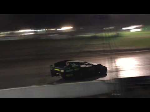 August 9th, 2019 - Hancock County Speedway