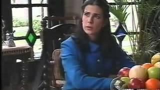 fiorella odc 89