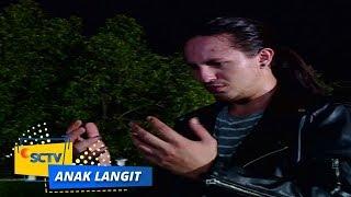 Highlight Anak Langit  - Episode 656