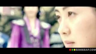 """Queen Seon Duk"" Fanvid - Title Theme (OST)"