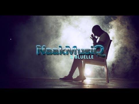 Naakmusiq & Bluelle - Ndakwenza Ntoni (Official Music Video)