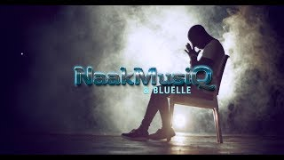 Gambar cover Naakmusiq & Bluelle - Ndakwenza Ntoni (Official Music Video)