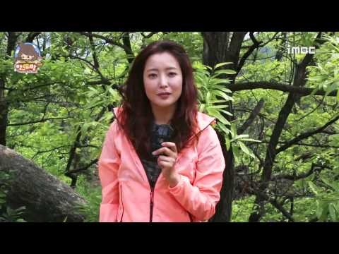 [BTS] Angry Mom - Kim Hee Sun (Jo Kang Ja)'s Last Farewell