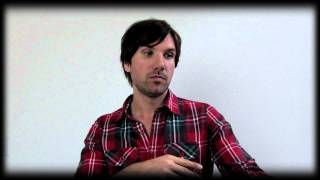 Repeat youtube video Jon Lajoie on Marriage Equality