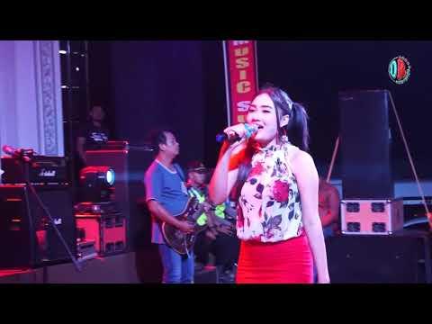 nella-kharisma-aku-takut-lagista-live-demak-2018