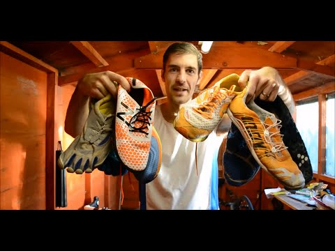 minimalist-running-shoe-review-round-up---vibrams,-vivo-evo,-newton-mv2,-innov8-bare-x,-puma-faas