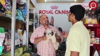 Wonder Pets Review By HeyBiz