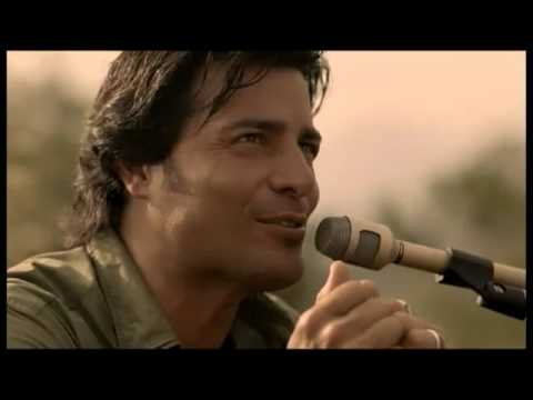 jugos del valle chayanne biography