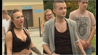 Reżyser próbował namówić ucznia żeby zagrał w jego filmie porno [Szkoła odc. 478]