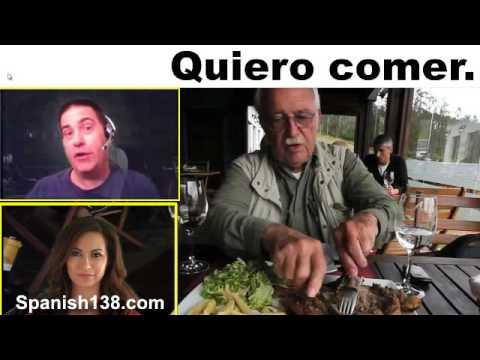 Spanish for beginners Laredo TX -Beginners Spanish Classes Brownsville TX