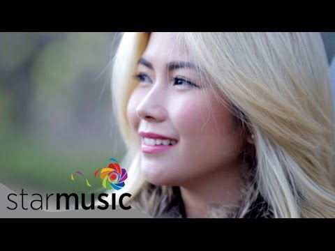 Yeng Constantino - Dance Without The Music (Official Music Video)