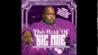 Download Big Moe - Hell Yeah! (Feat. Club, D-Reck, Tyte Eyes) (The Best Of Big Moe 2007) MP3 song and Music Video