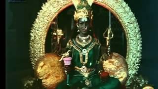 Maanikyaveena, movie: Kaviratna Kalidasa, Dr Rajkumar