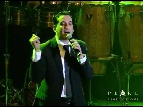 Chaim Yisrael sings in Zurich - Ten Li Ahava חיים ישראל - YouTube.mp4