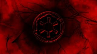 Star Wars Lore Episode LXII - The Sith Ranks (Legends)
