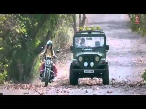 Teri Galliyan   New Ek Villain Movie Offcial HD HQ Full Video Song With Lyrics   Video Dailymotion