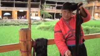 Yao People Thumbnail