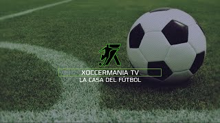 Cover images Xoccermania TV - Video Marketing