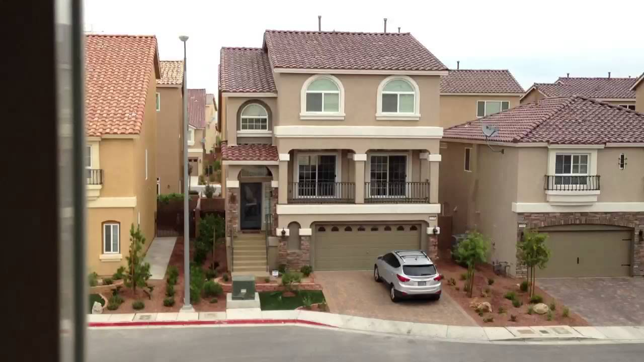 brand new 3 story house for rent in southern highlands