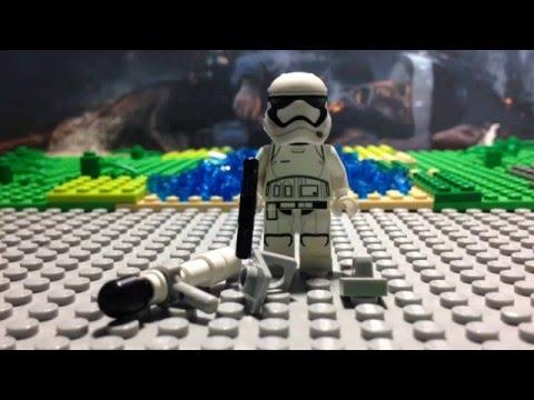 full download lego star wars waffen selber bauen. Black Bedroom Furniture Sets. Home Design Ideas