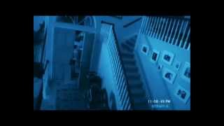 Paranormal activity 4 teaser trailer official 2012