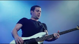Simple Plan - When I'm With You