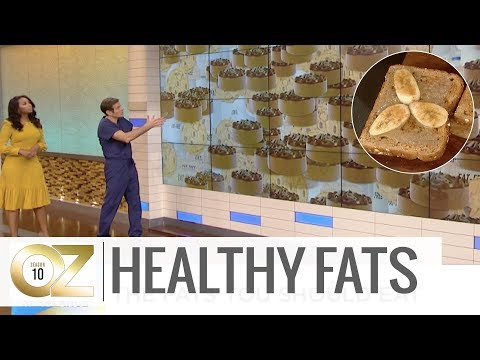 What foods can eat on keto diet