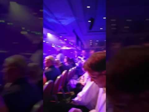 Forum 2017 Las Vegas