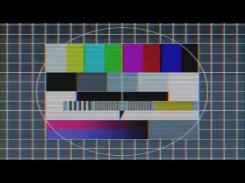 GlitchedTones Feedback Loop FX & Atmospheres review