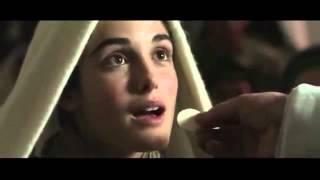 Call me Bernadette / Je m'appelle Bernadette (2011) - Official Trailer