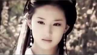 Những diễn viên đã phá hoại hình ảnh mỹ nhân của Kim Dung