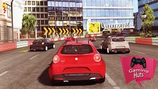 Best Realistic Racing Games Ever - GT Racing 2