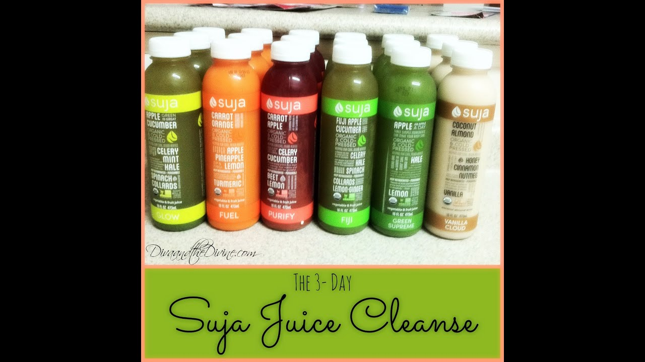recipe: suja juice cleanse side effects [11]