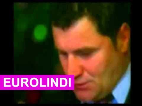 Afrim Muqiqi - Kuje Je Sonte,,Live,,Eurolindi&Etc,,