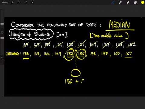 median HD 720p
