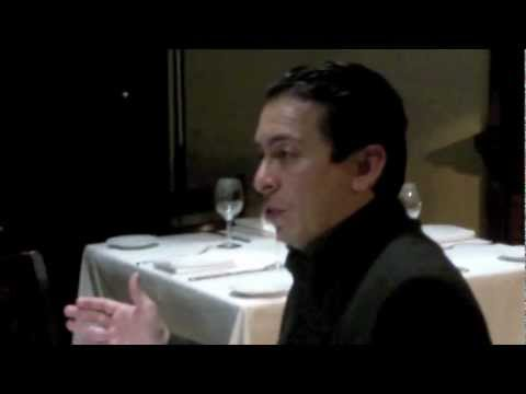 Brian Solis Interview