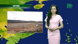Thời tiết 12h 12/11/2018: 3 ngày nữa miền Bắc mới có nắng  VTC14 Mp3