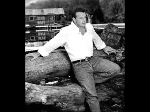 Sammy Kershaw -- Meant To Be