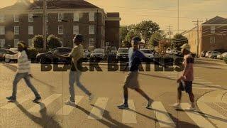 Rae Sremmurd - BLACK BEATLES ft. Gucci Mane (Official Dance Video)
