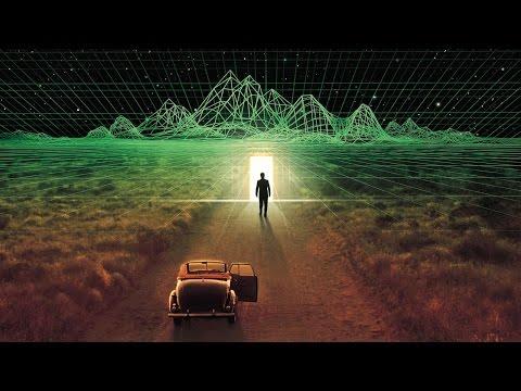 Видео Фильм тринадцатый этаж 1999 смотреть онлайн в хорошем качестве