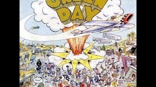 Green Day Dookie 20th Anniversary Full Album Guitar Cover