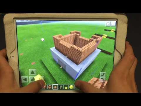 Minecraft clash of clans (EP#15) gold storage lvl 8-10