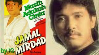 Download Lagu Jamal Mirdad - Masih Adakah Cinta mp3