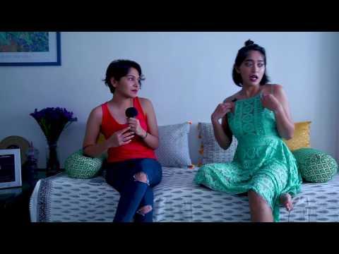 Sayani Gupta Full Interview   Jagga Jasoos   Inside Edge